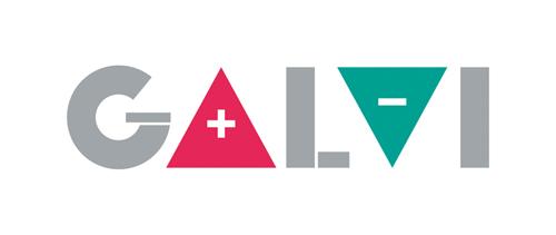 GALVI_logo_RGB