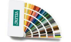 ral-wzronik-kolorów