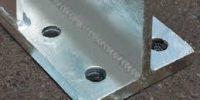 Rust-Oleum-2117-aerozole-przemysłowe-cynkowanie na zimno