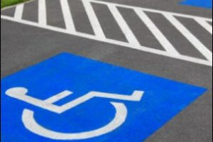 tarmacoat farba do malowania parkingu