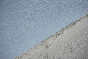 farba-przeciwporostowa-po-aplikacji-min
