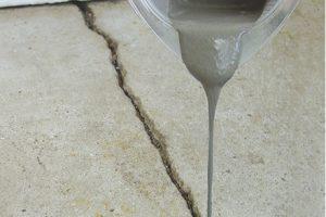 EpoxyShield-FineCrack-Repair-wypełniacz-szczelin