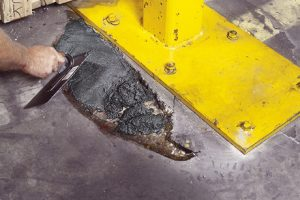 zaprawa-do-naprawy-betonu-repair-mortar