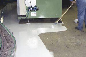 rust-oleum-7100-farba-do-podłóg