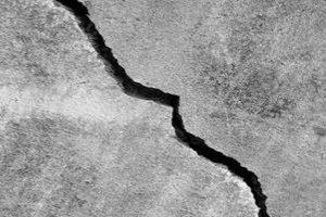 Rust-oleum-epoxyshield-wypełniacz-szczelin-w-betonie