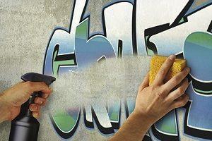 zabezpieczenie-antygraffiti