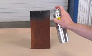 rust-oleum-farby-dekoracyjne-podkład-pod-rdzę