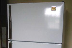 rust-oleum-spray-renowacja-AGD
