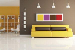mat-intense-mathys-farby-dla-domu