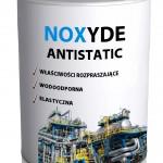 noxyde antistatic puszka