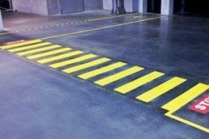 spray-do-znakowania-parkingow