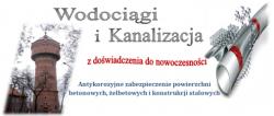 wodociagi