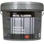 cladding_renowacja1
