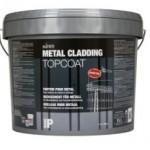cladding_renowacja2