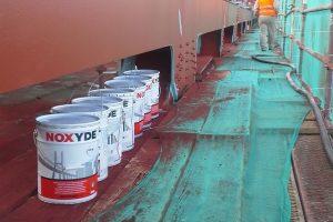 noxyde-pierwsza-warstwa-czerwony-tlenkowy