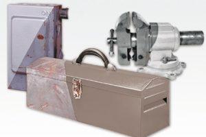 Rust-Oleum-2100-Ochrona-narzędzi-spray