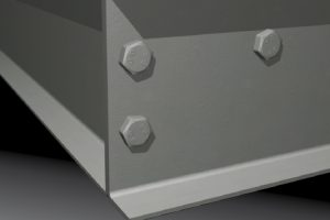 galva-zinc-2185-konstrukcje-stalowe