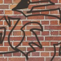 garffitishield-wax-tymaczasowa ochrona przed graffiti