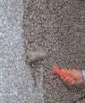 impregnat beton