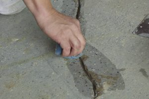 Mathys-Pegacrete-naprawa-posadzek-beton
