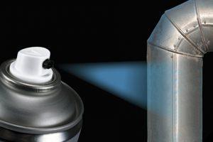 rust-oleum-2102-podkład-poprawiający-przyczepność-spray