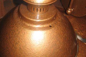 rust-oleum-uniwersalna-farba-dekoracyjna-kolor-młotkowy