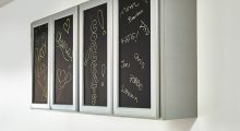 Rust-Oleum-Chalkboard-Cabinet-After_717