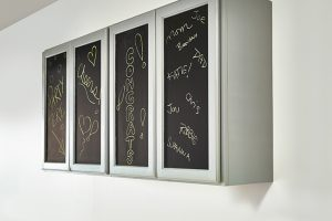 Rust-Oleum-Chalkboard-Cabinet-After_717
