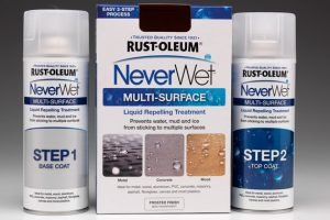 Rust-Oleum-NeverWet-powłoka-hydrofobowa