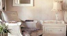 ekskluzywna-farba-dla-domu
