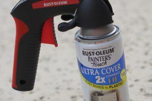 uchwyt-do-sprayu-rust-oleum