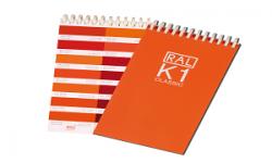 ral-k1-wzornik-kolorów